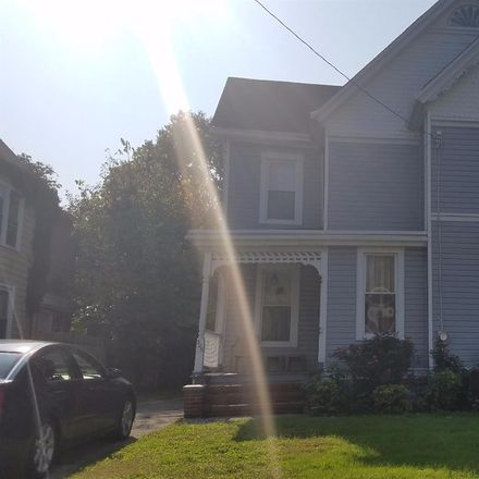 Rent this 3 bed house on 525 Elliott Avenue in Arlington Heights, OH 45215