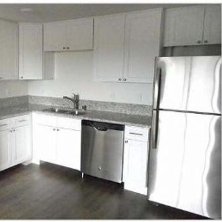 Rent this 2 bed apartment on 4716 Oakwood Avenue in Los Angeles, CA 90004