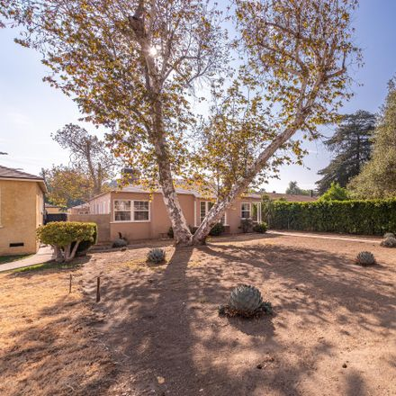 Rent this 3 bed house on San Fernando Mission Blvd in Mission Hills, CA