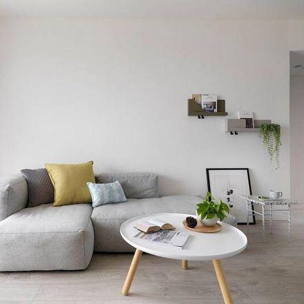 Rent this 3 bed apartment on Jalan Perkasa 9 in Maluri, 51500 Kuala Lumpur