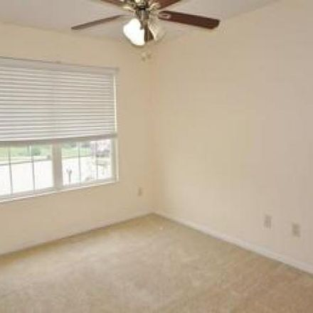 Rent this 3 bed house on 10798 Sandy Court in Independence, KY 41051