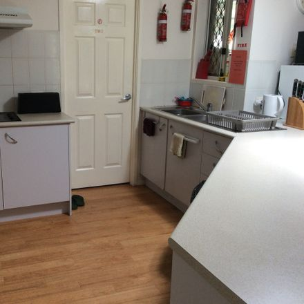 Rent this 1 bed house on 50 Sippy Downs Drive