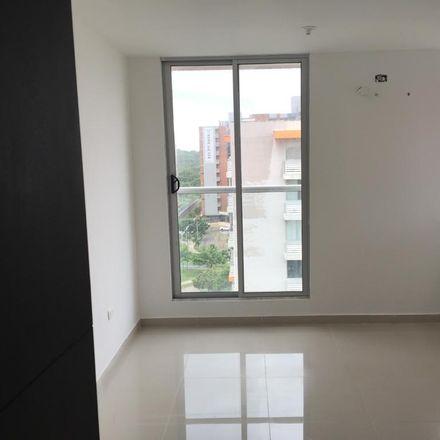 Rent this 3 bed apartment on Avenida Carrera 72 in Localidad Engativá, 111071 Bogota