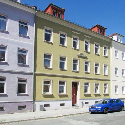 Rent this 2 bed loft on Bautzen in Strehla - Třělany, SAXONY