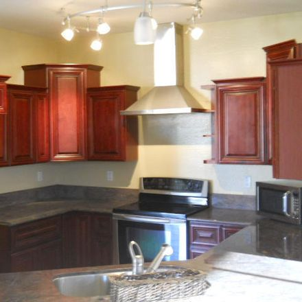 Rent this 4 bed house on 12605 West Cheery Lynn Road in Avondale, AZ 85392