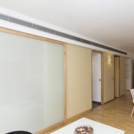 Rent this 3 bed apartment on Palacio de Viana in Callejón de la Concepción Jerónima, 28001 Madrid