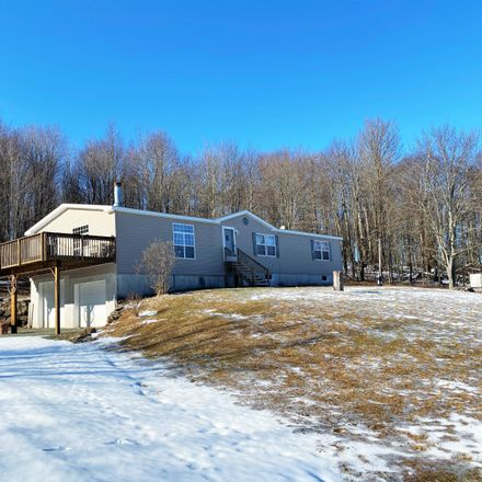 Rent this 3 bed house on Pine Mill Road in Manchester Township, PA
