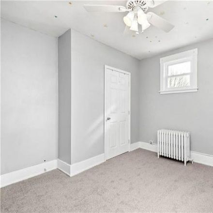 Rent this 4 bed house on 2847 Glenmore Avenue in Dormont, PA 15216