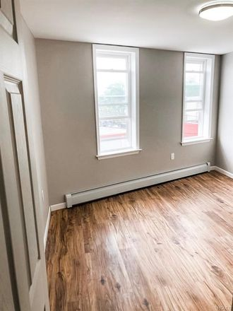 Rent this 1 bed apartment on 106 North Street in Middletown, NY 10940