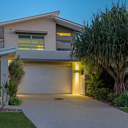 Rent this 5 bed house on 9 Harbourvue Court