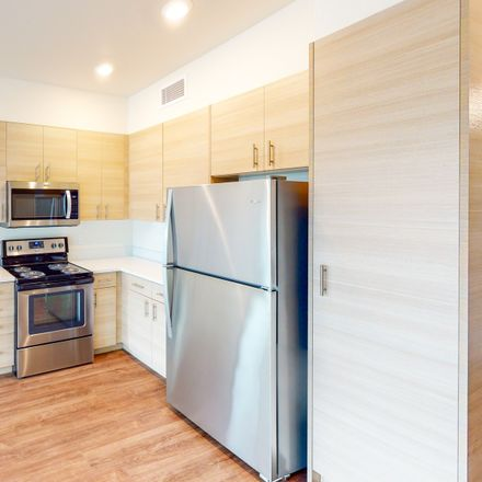 Rent this 1 bed apartment on 23508 60th Avenue South in Kent, WA 98032