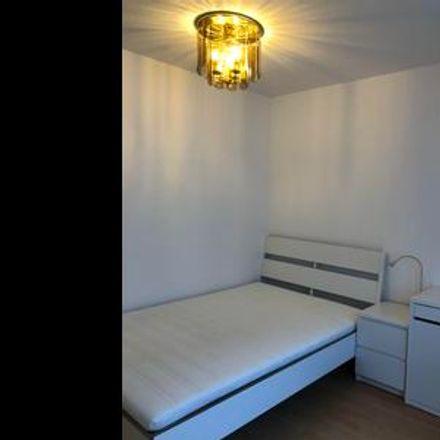 Rent this 1 bed room on Vienna in Erdberger Mais, VIENNA