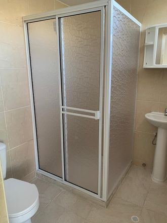 Rent this 2 bed apartment on Carrera 21D in Dique, Cartagena