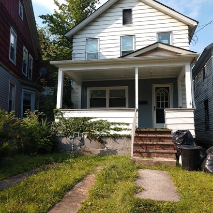 Rent this 3 bed house on 82 Brook Street in Carbondale, PA 18407