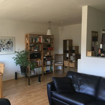 Rent this 2 bed apartment on Reuterstraße 38 in 51375 Leverkusen, Germany
