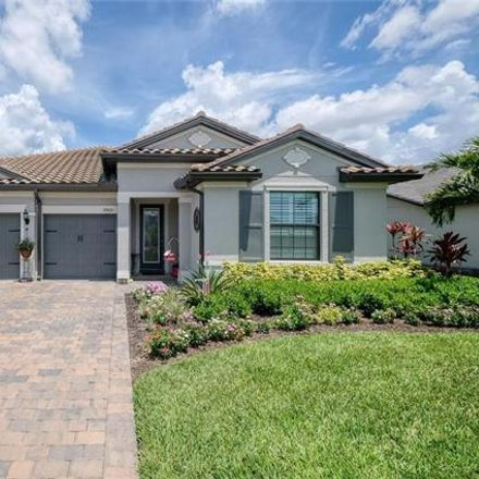 Rent this 4 bed house on Park Dr in Estero, FL