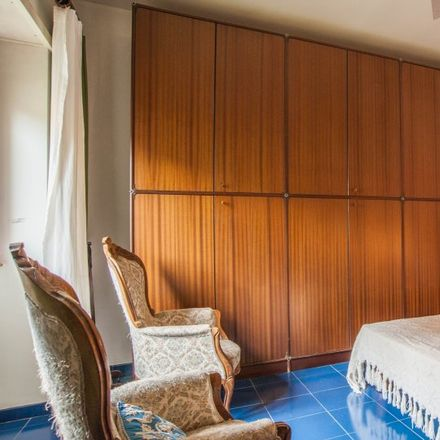 Rent this 5 bed apartment on Via degli Estensi in 00164 Rome Roma Capitale, Italy