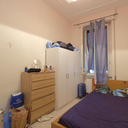 Rent this 4 bed room on Via Illiria in 00183 Rome RM, Italy
