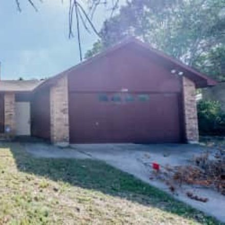 Rent this 3 bed house on 2304 Pennington Drive in Arlington, TX 76014