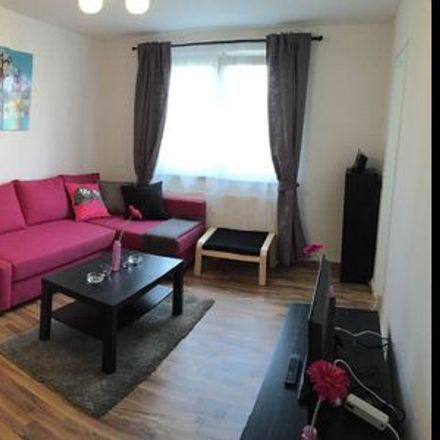 Rent this 2 bed apartment on Schmittener Straße 3 in 60489 Frankfurt, Germany