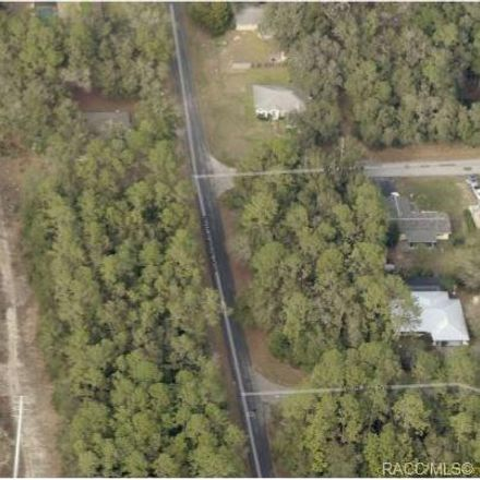 Rent this 0 bed apartment on N Allwood Ter in Dunnellon, FL