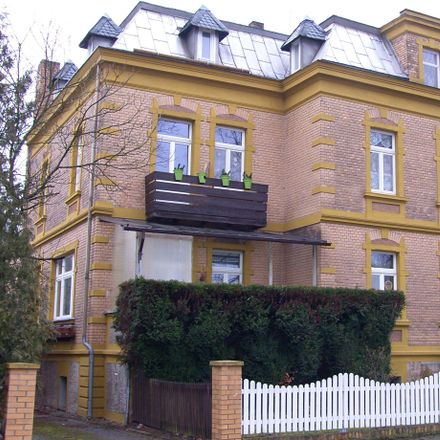 Rent this 5 bed apartment on Bad Muskau - Mužakow in SAXONY, DE