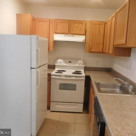 Rent this 0 bed townhouse on 2429 Barclay Street in Baltimore, MD 21218