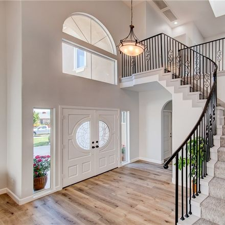Rent this 5 bed house on 33151 Mesa Vista Drive in Dana Point, CA 92629