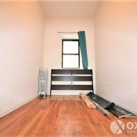 Rent this 1 bed apartment on 254 West 73rd Street in New York, NY 10023
