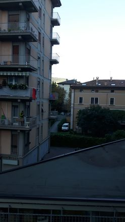Rent this 1 bed room on Via Vittorio Veneto in 38122 Trento TN, Italy