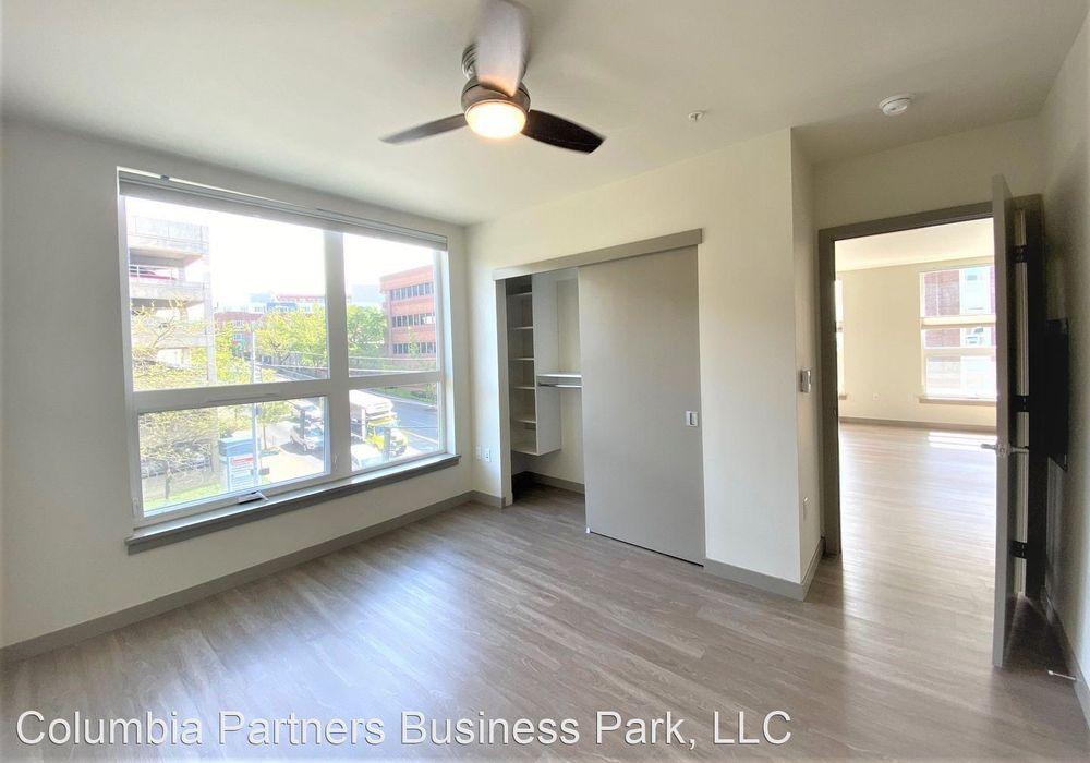 2 bed apartment at Jefferson Terrace, 800 Jefferson Street ...