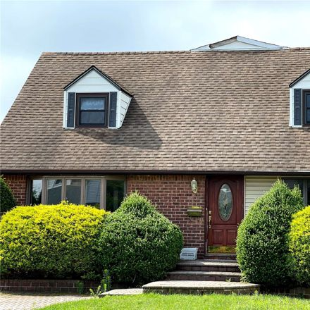 Rent this 6 bed house on 37 Amby Avenue in Oyster Bay, NY 11803