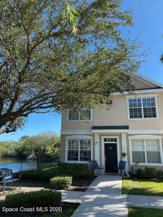 Rent this 3 bed loft on 100 Turpial Way in Melbourne, FL 32901