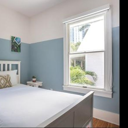 Rent this 1 bed room on Miami in FL, US