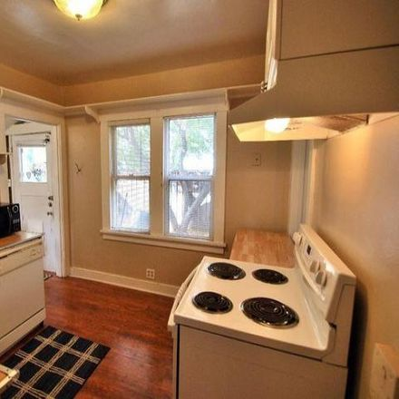 Rent this 2 bed house on 175 Waverly Street in Sunnyvale, CA 94086
