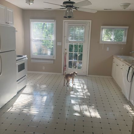 Rent this 1 bed room on 2019 18th Avenue South in Nashville-Davidson, TN 37212