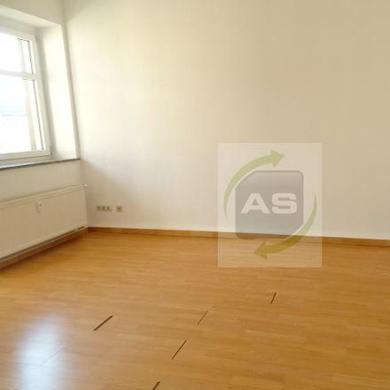 Rent this 3 bed apartment on Kleine Biergasse 7 in 08056 Zwickau, Germany