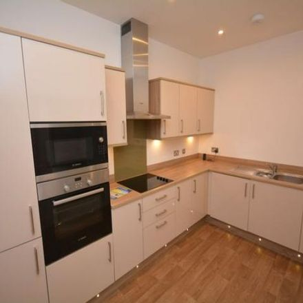 Rent this 2 bed apartment on Inverness IV2 4FN