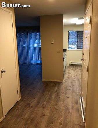 Rent this 2 bed apartment on Northshore Montessori School in Bothell Way Northeast, Kenmore