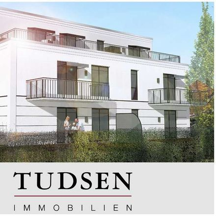 Rent this 4 bed apartment on Wohldorf-Ohlstedt in Hamburg, Germany