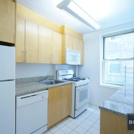 Rent this 2 bed apartment on 30 East End Avenue in New York, NY 10028