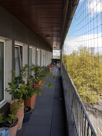 Rent this 6 bed condo on Wittekindstraße 55 in 47051 Duisburg, Germany