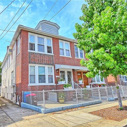 Rent this 6 bed townhouse on E 23rd St in Brooklyn, NY