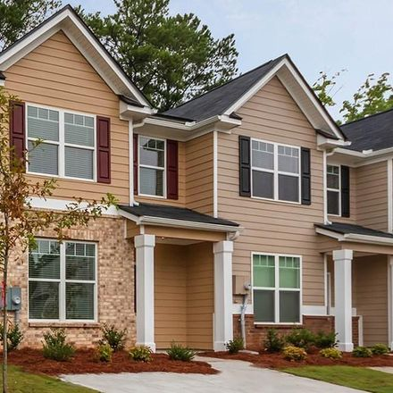 Rent this 3 bed apartment on River Park Ct in Augusta, GA