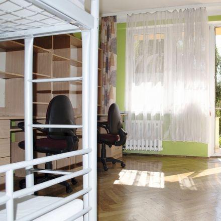 Rent this 2 bed room on Królewska 84 in 30-079 Krakow, Poland