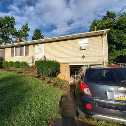 Rent this 3 bed house on 1407 Ford Ave in Harrisburg, PA