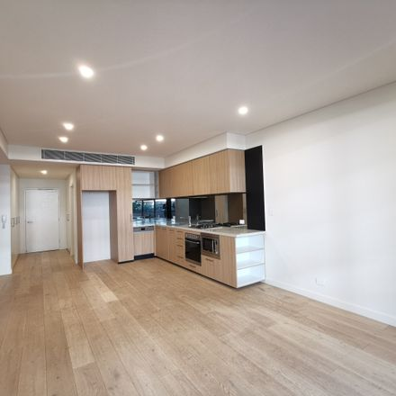 Rent this 1 bed apartment on G02/35A Upward Street