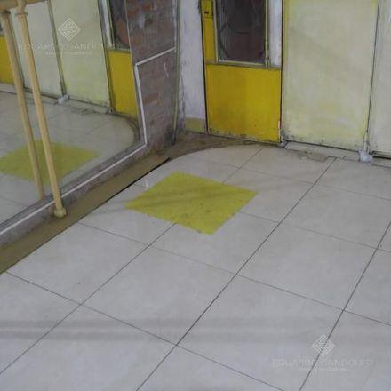 Rent this 3 bed apartment on José Ingenieros 5203 in Villa General San Martín, Remedios de Escalada