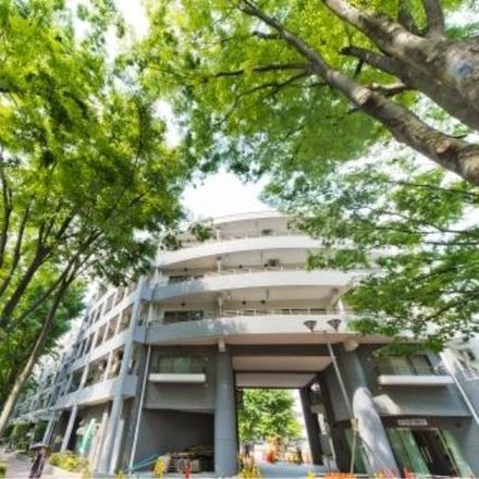 Rent this 2 bed apartment on Nerima