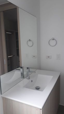 Rent this 3 bed apartment on unnamed road in Alcázar, Comuna Quimbaya